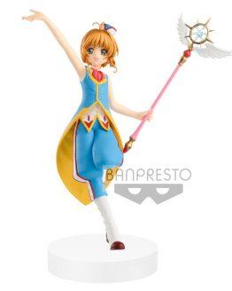 Figura Portgas D Ace One Piece 15cm